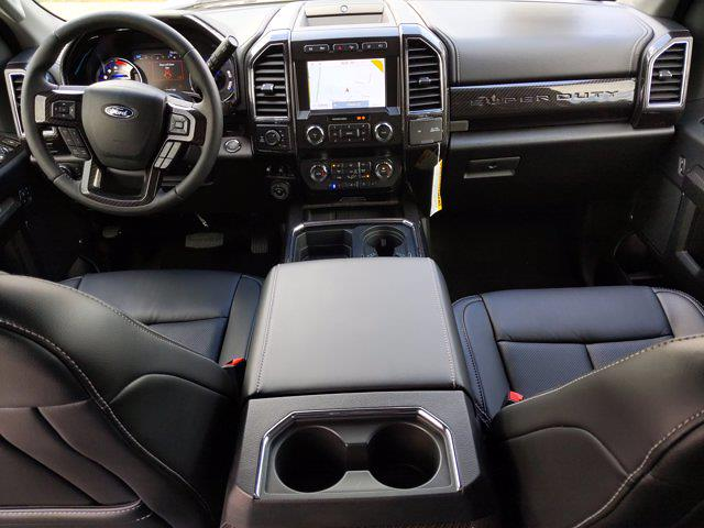 2021 Ford F-250 Crew Cab 4x4, Pickup #MED15599 - photo 17