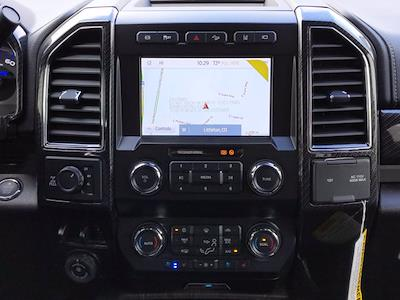 2021 Ford F-250 Crew Cab 4x4, Pickup #MED15599 - photo 14