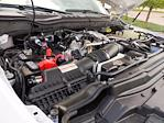 2021 Ford F-250 Crew Cab 4x4, Pickup #MED15599 - photo 4
