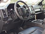 2021 Ford F-250 Crew Cab 4x4, Pickup #MED15599 - photo 7