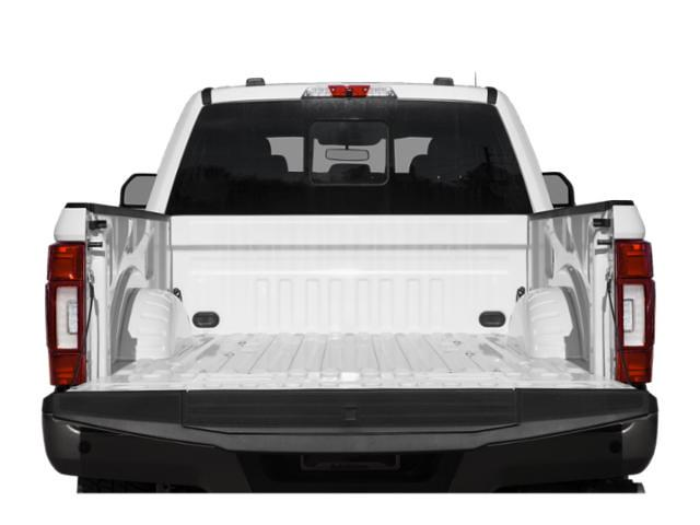 2021 Ford F-350 Crew Cab DRW 4x4, Pickup #MED29573 - photo 8