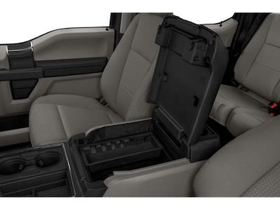 2021 Ford F-250 Crew Cab 4x4, Pickup #MED40180 - photo 11