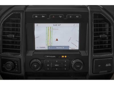 2021 Ford F-250 Crew Cab 4x4, Pickup #MED40180 - photo 13