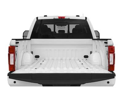 2021 Ford F-350 Crew Cab 4x4, Pickup #MED40181 - photo 8