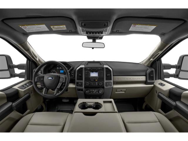 2021 Ford F-250 Super Cab 4x4, Pickup #MED40185 - photo 5