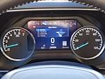 2021 Ford F-150 SuperCrew Cab 4x4, Pickup #MFA38103 - photo 11