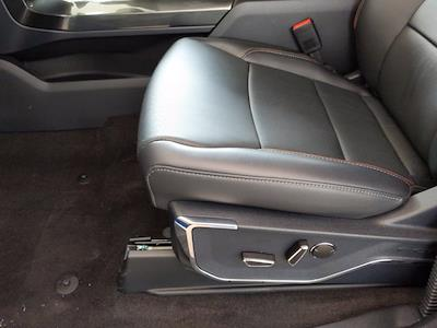 2021 Ford F-150 SuperCrew Cab 4x4, Pickup #MFA42948 - photo 5