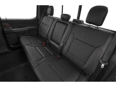 2021 Ford F-150 SuperCrew Cab 4x4, Pickup #MFA51400 - photo 8
