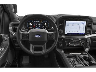 2021 Ford F-150 SuperCrew Cab 4x4, Pickup #MFA51400 - photo 3