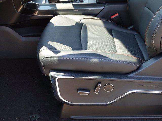 2021 Ford F-150 SuperCrew Cab 4x4, Pickup #MFA51402 - photo 3