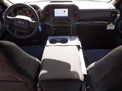 2021 Ford F-150 SuperCrew Cab 4x4, Pickup #MFA51406 - photo 15