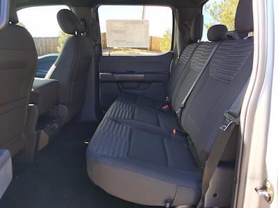 2021 Ford F-150 SuperCrew Cab 4x4, Pickup #MFA51406 - photo 16