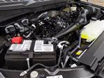2021 Ford F-150 SuperCrew Cab 4x4, Pickup #MFA51407 - photo 17
