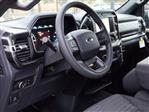 2021 Ford F-150 SuperCrew Cab 4x4, Pickup #MFA51407 - photo 4