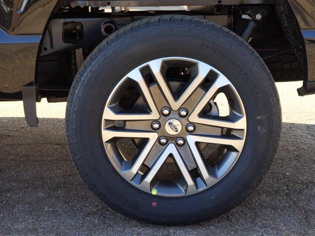 2021 Ford F-150 SuperCrew Cab 4x4, Pickup #MFA51410 - photo 10