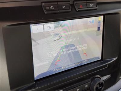 2021 Ford F-150 SuperCrew Cab 4x4, Pickup #MFA51410 - photo 15