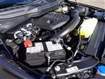 2021 Ford F-150 SuperCrew Cab 4x4, Pickup #MFA51410 - photo 18