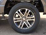 2021 Ford F-150 SuperCrew Cab 4x4, Pickup #MFA51411 - photo 10