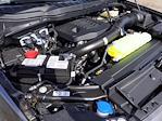 2021 Ford F-150 SuperCrew Cab 4x4, Pickup #MFA51411 - photo 18