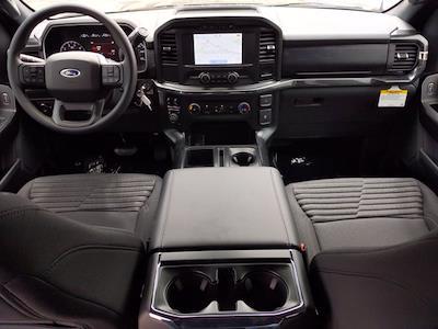 2021 Ford F-150 SuperCrew Cab 4x4, Pickup #MFA59991 - photo 16