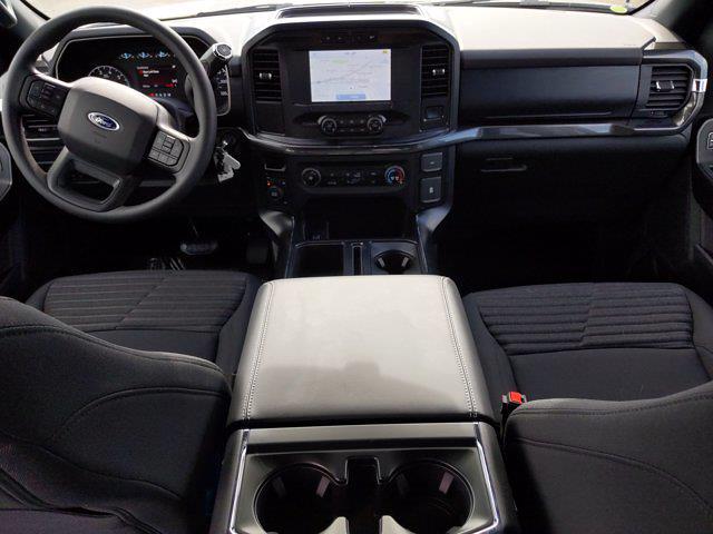 2021 Ford F-150 SuperCrew Cab 4x4, Pickup #MFA70108 - photo 16