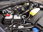 2021 Ford F-150 SuperCrew Cab 4x4, Pickup #MFA70108 - photo 18