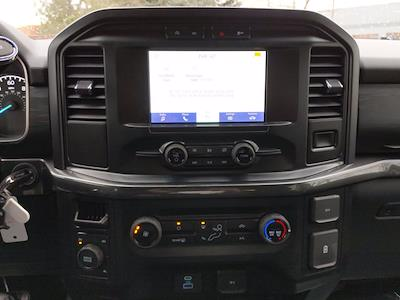 2021 Ford F-150 SuperCrew Cab 4x4, Pickup #MFA70110 - photo 13
