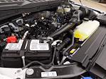 2021 Ford F-150 SuperCrew Cab 4x4, Pickup #MFA70110 - photo 17