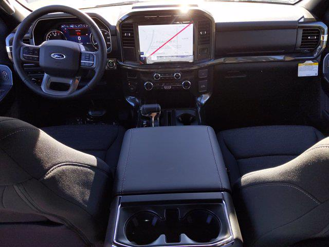 2021 Ford F-150 SuperCrew Cab 4x4, Pickup #MFA70111 - photo 16