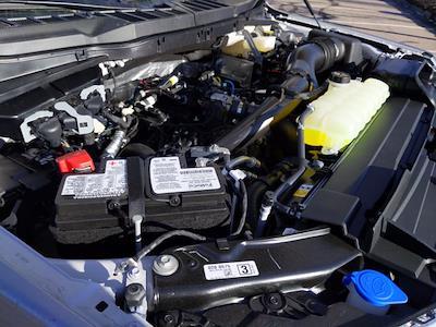 2021 Ford F-150 SuperCrew Cab 4x4, Pickup #MFA70111 - photo 18