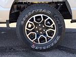 2021 Ford F-150 SuperCrew Cab 4x4, Pickup #MFA70111 - photo 10