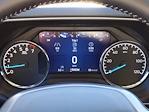 2021 Ford F-150 SuperCrew Cab 4x4, Pickup #MFA70111 - photo 11