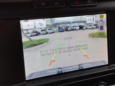 2021 Ford F-150 SuperCrew Cab 4x4, Pickup #MFA78435 - photo 14