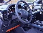 2021 Ford F-150 SuperCrew Cab 4x4, Pickup #MFA78436 - photo 4