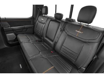 2021 Ford F-150 SuperCrew Cab 4x4, Pickup #MFB42830 - photo 8