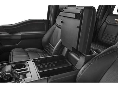2021 Ford F-150 SuperCrew Cab 4x4, Pickup #MFB42830 - photo 9