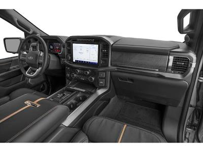 2021 Ford F-150 SuperCrew Cab 4x4, Pickup #MFB42830 - photo 10