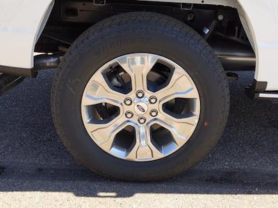 2021 Ford F-150 SuperCrew Cab 4x4, Pickup #MFB48781 - photo 9