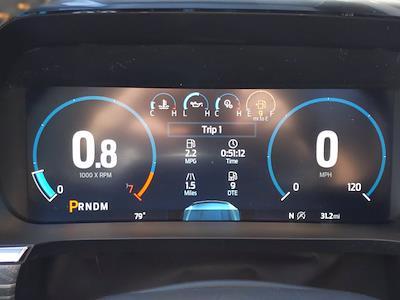 2021 Ford F-150 SuperCrew Cab 4x4, Pickup #MFB48781 - photo 10