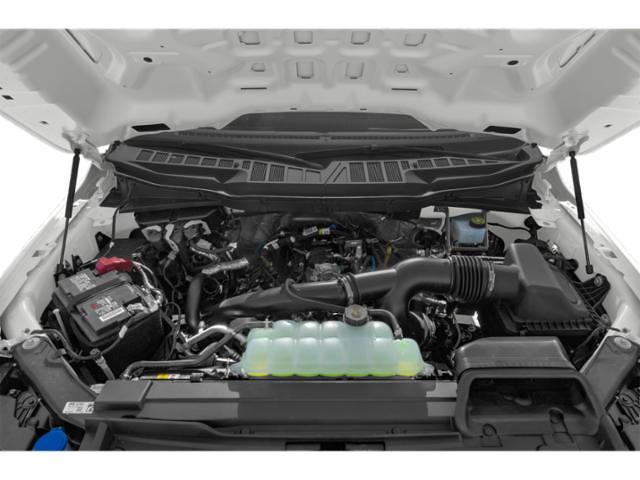 2021 Ford F-150 Super Cab 4x4, Pickup #MFB54171 - photo 7