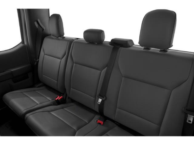 2021 Ford F-150 Super Cab 4x4, Pickup #MFB54171 - photo 8