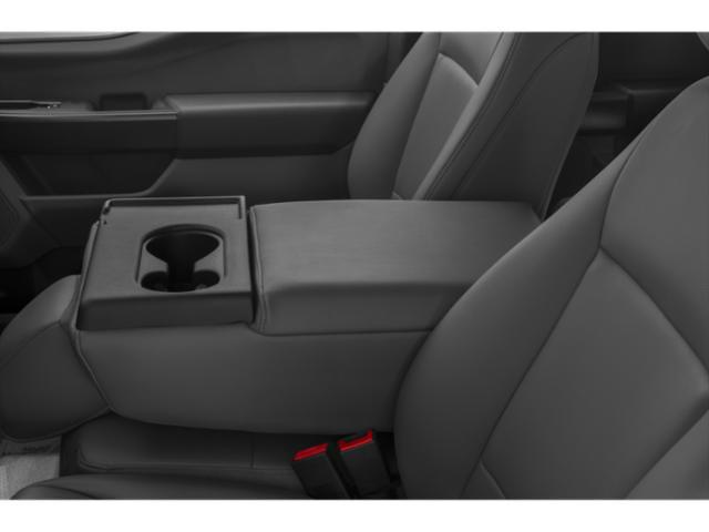 2021 Ford F-150 Super Cab 4x4, Pickup #MFB54171 - photo 9