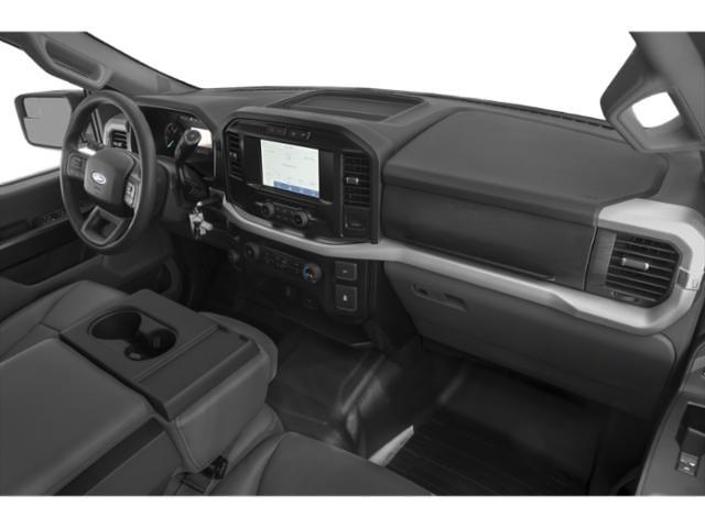 2021 Ford F-150 Super Cab 4x4, Pickup #MFB54171 - photo 10