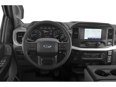 2021 Ford F-150 Super Cab 4x4, Pickup #MFB54171 - photo 3