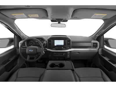 2021 Ford F-150 Super Cab 4x4, Pickup #MFB54171 - photo 4