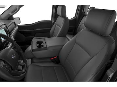 2021 Ford F-150 Super Cab 4x4, Pickup #MFB54171 - photo 5
