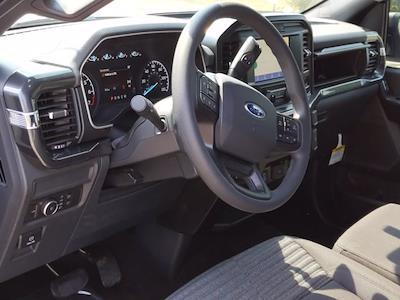 2021 Ford F-150 Super Cab 4x4, Pickup #MFB54172 - photo 1