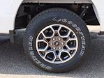 2021 Ford F-150 Super Cab 4x4, Pickup #MFB54172 - photo 9