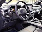 2021 Ford F-150 SuperCrew Cab 4x4, Pickup #MFB86948 - photo 2