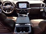 2021 Ford F-150 SuperCrew Cab 4x4, Pickup #MFB86950 - photo 8